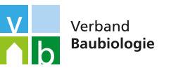 Forum Verband Baubiologie